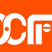 (c) Cfr.ch